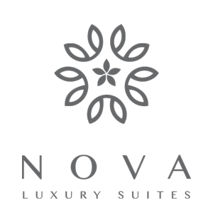 Nova Luxury Suites Hotel Santorini, Pyrgos